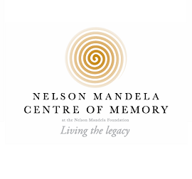 Go to Nelson Mandela Centre of Memory